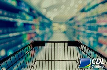 Consumidor você sabe quais são os seus direitos?