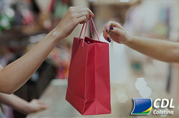 Entenda os prazos e condições de troca de mercadorias