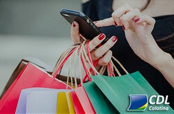Experiência de compra: como as lojas estão evoluindo para encantar o consumidor?