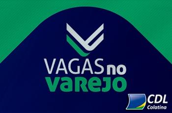 Entidades do Varejo criam plataforma inédita de geração de empregos