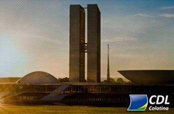 Congresso Nacional prorroga vigência da MP 936 para manutenção do emprego e renda