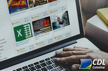 Semana de lives: cursos gratuitos para ajudar pequenos lojistas a ingressarem no mercado online