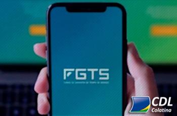 Caixa Econômica inicia o pagamento do saque emergencial do FGTS