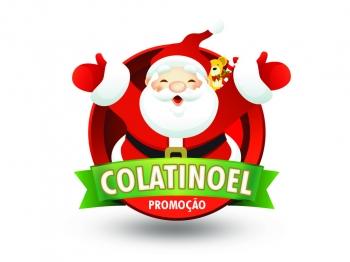 Ganhadores do Colatinoel Sorteio 30 dezembro