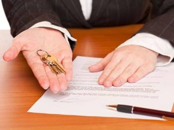 Breve Parecer Sobre Revisão de Contratos de Aluguéis